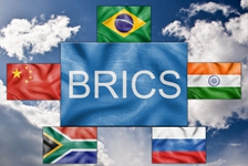 "BRICS summit to usher in new ""golden decade"" for cooperation"